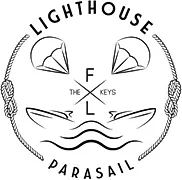 Lighthouse Parasailing